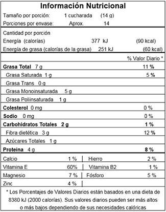 Schullo-Pasta-de-Maní-200g.jpg