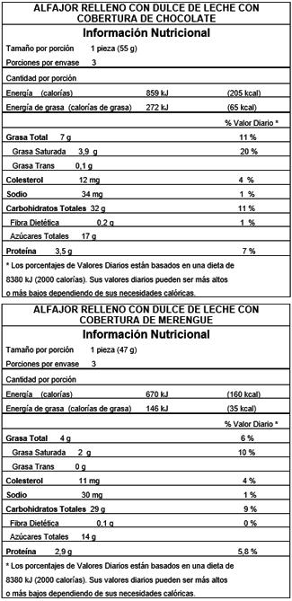 alfajor-mixto-merengue-6unidades